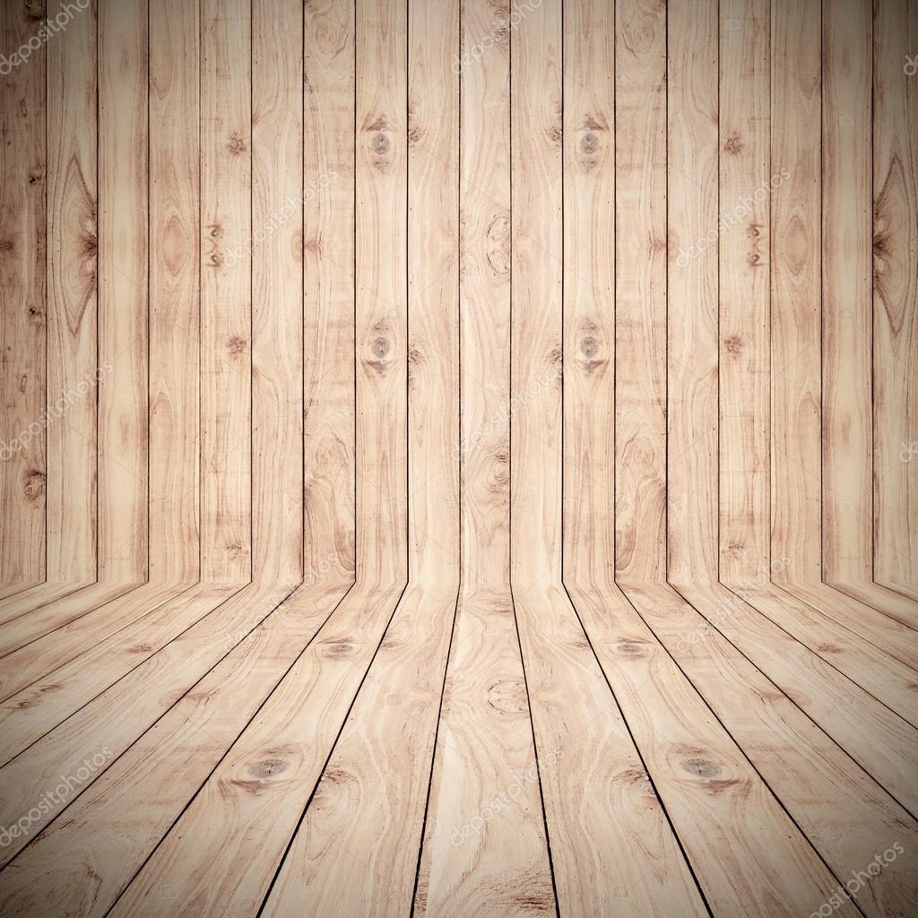 les planches de bois bruns de sol texture et fond fond d 39 cran photographie 2nix 50052809. Black Bedroom Furniture Sets. Home Design Ideas