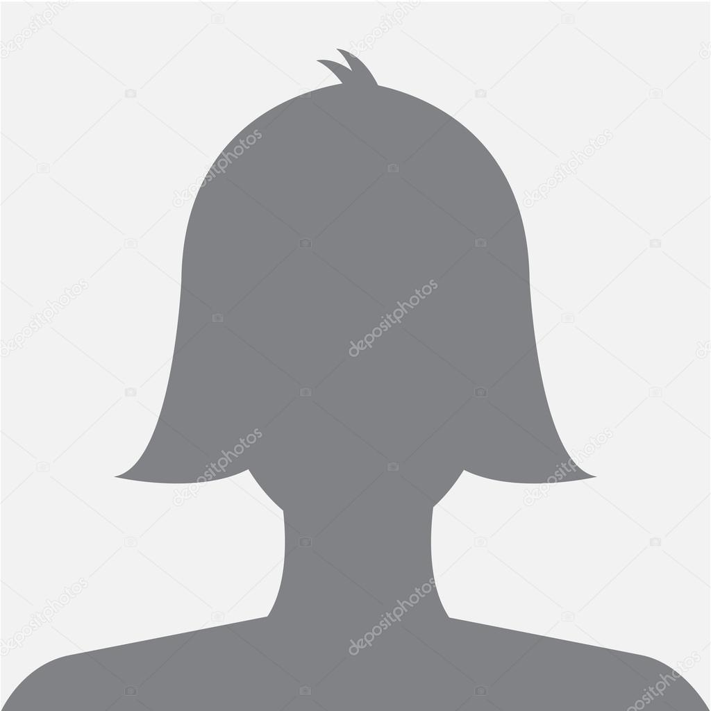 аватарка белый фон: