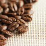 Coffee Beans — Stock Photo #12978070