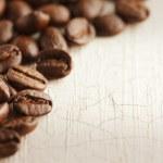 Coffee Beans — Stock Photo #12978144