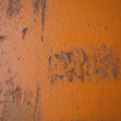Rust Grunge metal Textured — Stock Photo
