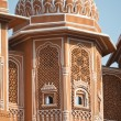 Tower in  Jaipur — Stock Photo
