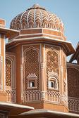 Tower in Jaipur — Foto Stock