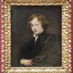������, ������: Van Dyck