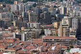 Buildings of Montecarlo — Stockfoto