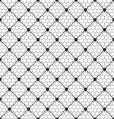 Net の背景 — ストックベクタ