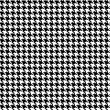 Houndstooth seamless pattern — Stock Vector #13293990