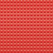 Lego blocks construction — Stock Vector