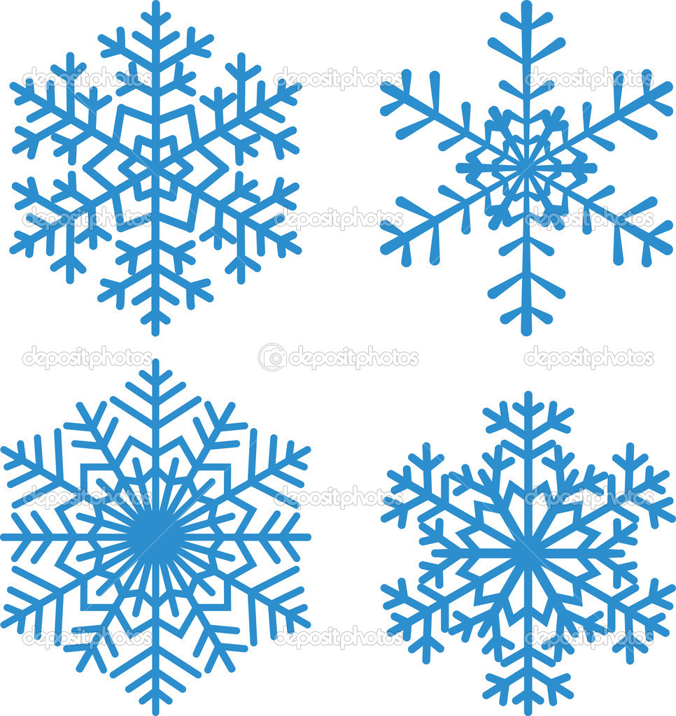 Ice Crystal Stock Photos, Royalty-Free Images & Vectors - Shutterstock