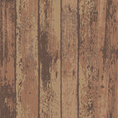 Old wood texture — Stock Vector