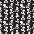 Skulls — Vetorial Stock #31551801