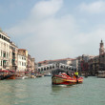Venice — Stock Photo #13062591