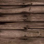 Старые деревянные планки фон — Стоковое фото