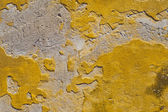 Abstract raw old paint dirty wall background — Stock Photo