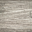 Old wooden planks background — 图库照片