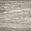Old wooden planks background — Foto de Stock