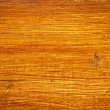 Old wooden planks background - Stock Photo