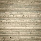 Antigo fundo de pranchas de madeira — Fotografia Stock