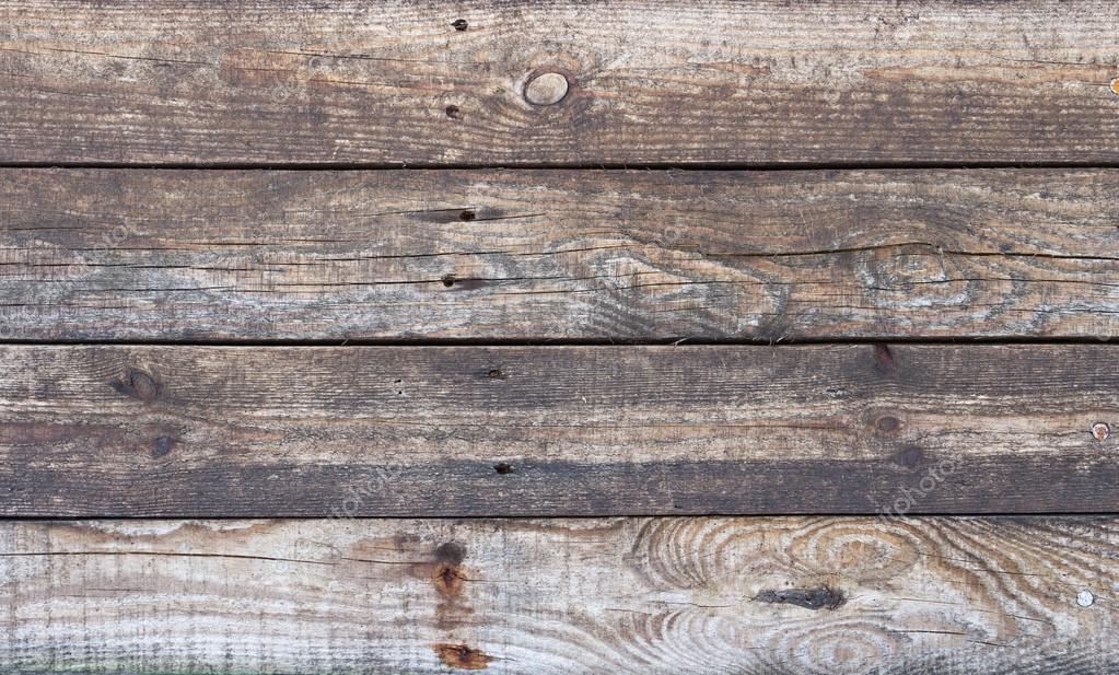 旧木板背景 — 图库照片08madredus#22116511