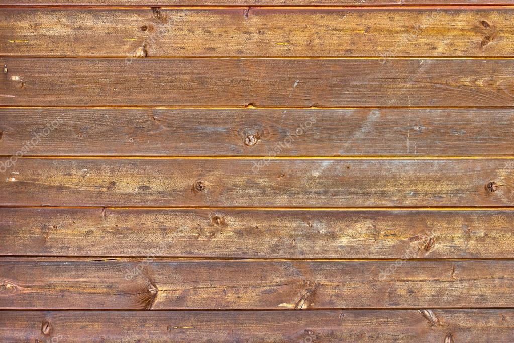Sfondo di tavole di legno vecchio foto stock madredus 22117159 - Tavole legno vecchio prezzi ...