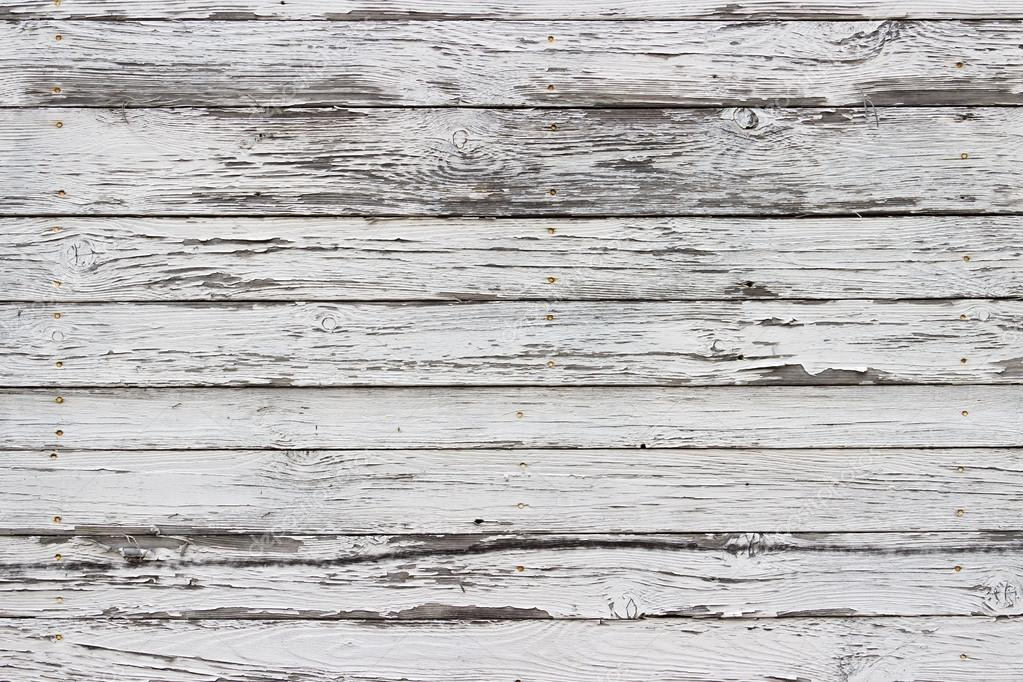 White wood pattern background