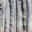 Stock Photo: Wood old plank texture background