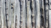 Wood old plank texture background — Stock Photo