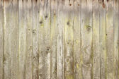 La textura de madera con los patrones naturales — Foto de Stock