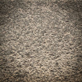 The texture of granite closeup. — Stock Photo