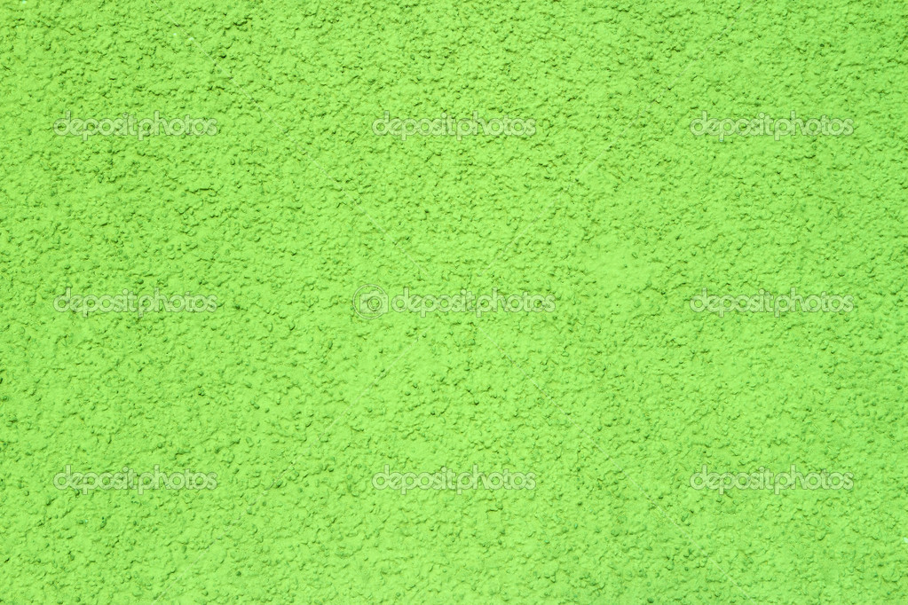 Wall Paint Textures Green Grain Green Paint Wall