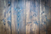 Wood wall texture for background usage — Stockfoto