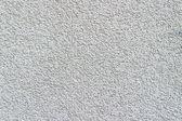 White wall texture background — Stock Photo