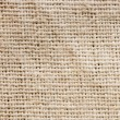 Linen canvas background or texture — Stock Photo #39597611