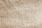 Linen canvas background or texture — Stock Photo