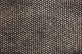Close-up fabric texture background — Stock Photo