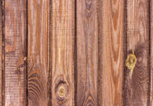 Wood wall texture for background usage — Stock Photo