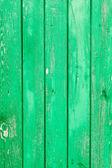 La struttura di legno con motivi naturali — Foto Stock