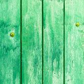 A textura de madeira com padrões naturais — Foto Stock