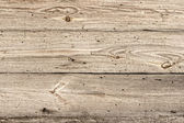 La texture du bois avec des motifs naturels — Photo