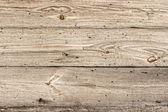 自然なパターンを持つ木目テクスチャ — ストック写真