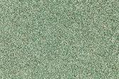 Puce de marbre naturel multicolore plâtre gros plan fond — Photo