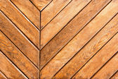 The wood texture with natural patterns — Stock Photo