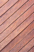 The wood texture with natural patterns — Stockfoto
