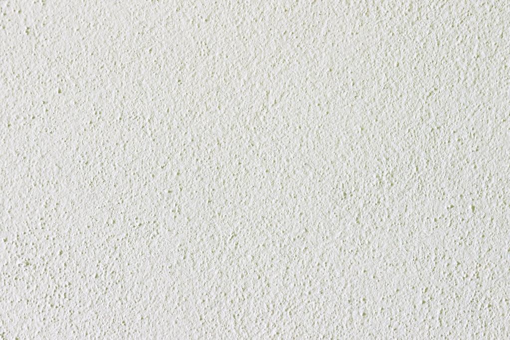 곡물 흰색 페인트 벽 배경이 나 텍스처 — 스톡 사진 © madredus ...
