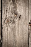 The wood texture with natural patterns — ストック写真