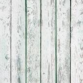 La struttura di legno con sfondo naturale modelli — Foto Stock