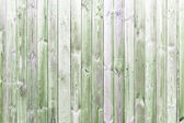 The wood texture with natural patterns background — Стоковое фото