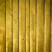 The wood texture with natural patterns background — Stock fotografie
