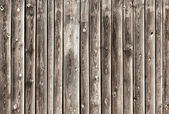 The wood texture with natural patterns background — Stock Photo