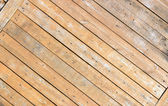 The wood texture with natural patterns background — Foto Stock